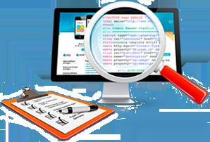 Аудит сайтов и аналитика