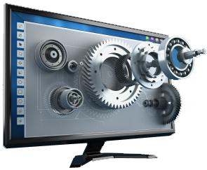 Разработка и модернизация сайтов