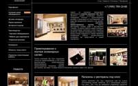 design-project.ru/