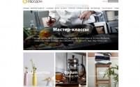 eurodom.ru