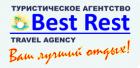 best-resttravel.ru/