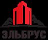 elbrus-stroy.ru