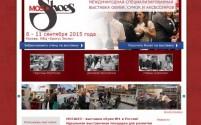 mosshoes.com